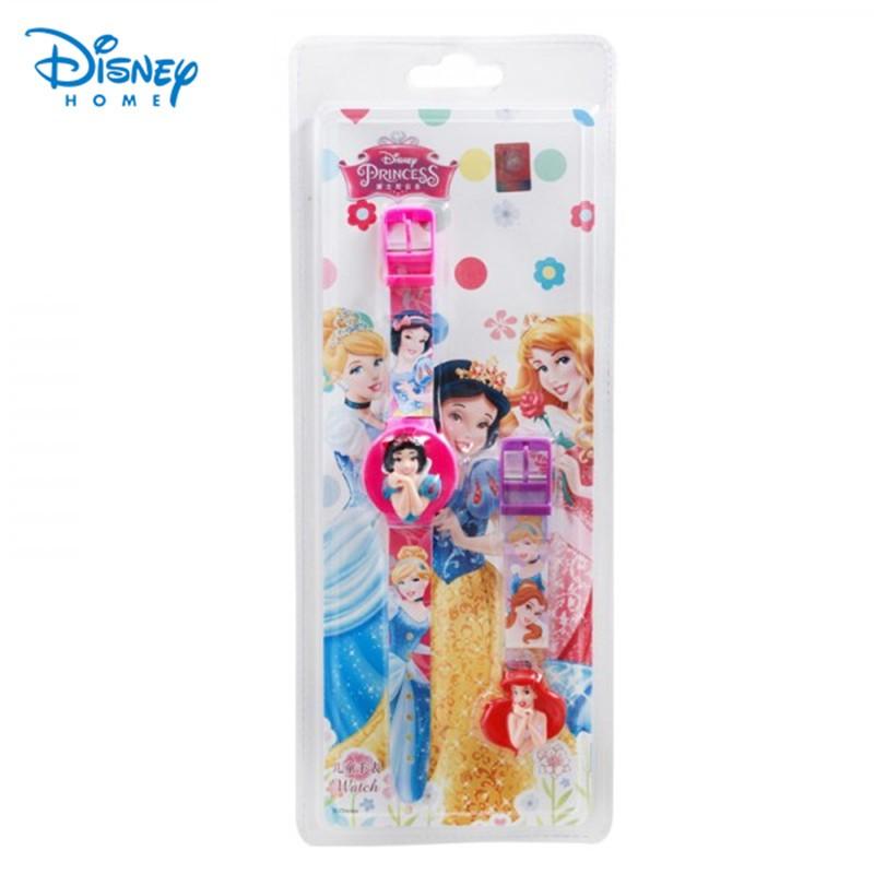 100-Genuine-Disney-Princess-Brand-Watch-Cartoon-Children-Watch-Fashion-Girl-Student-Cute-Sports-Analog-Wrist