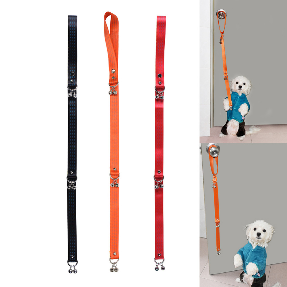 Dog Bells For Door Training Choice Image Doors Design Modern