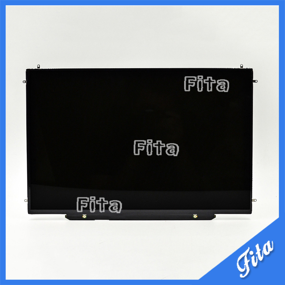 Brand New Origin Matte LED LCD Screen Panel for MacBook Pro 15 A1286 1680 x 1050 LCD Screen original 15 a1398 lcd screen display 2012 2013 2014 for macbook pro retina 15 4 a1398 lcd panel lp154wt1 sjav replacement