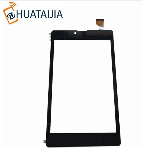100 New 7 inch touch screen for Digma Plane 7700T 4G PS1127PL touch panel Tablet PC