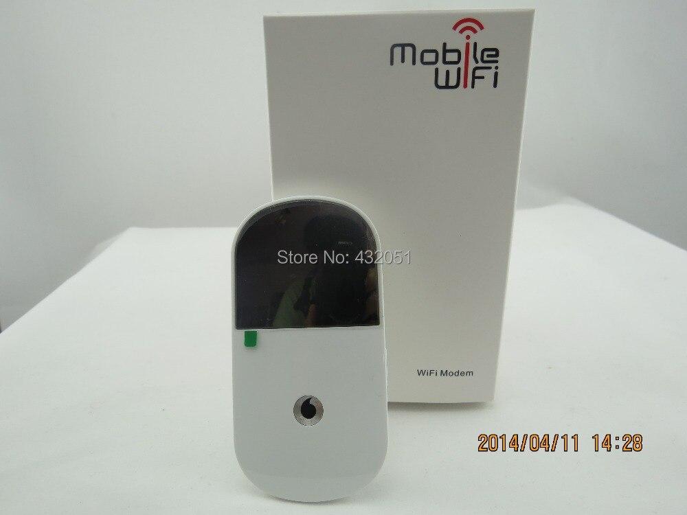 Free shipping by Post Original Unlocked Huawei R205 twins as Huawei E586 router 3G pocket WiFi