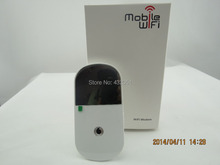 Free shipping by Post Original Unlocked Huawei R205 twins as Huawei E586 router 3G pocket WiFi