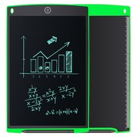 12 Inch LCD Handwriting Board With Pen Electric Writing Drawing Tablet Notepad