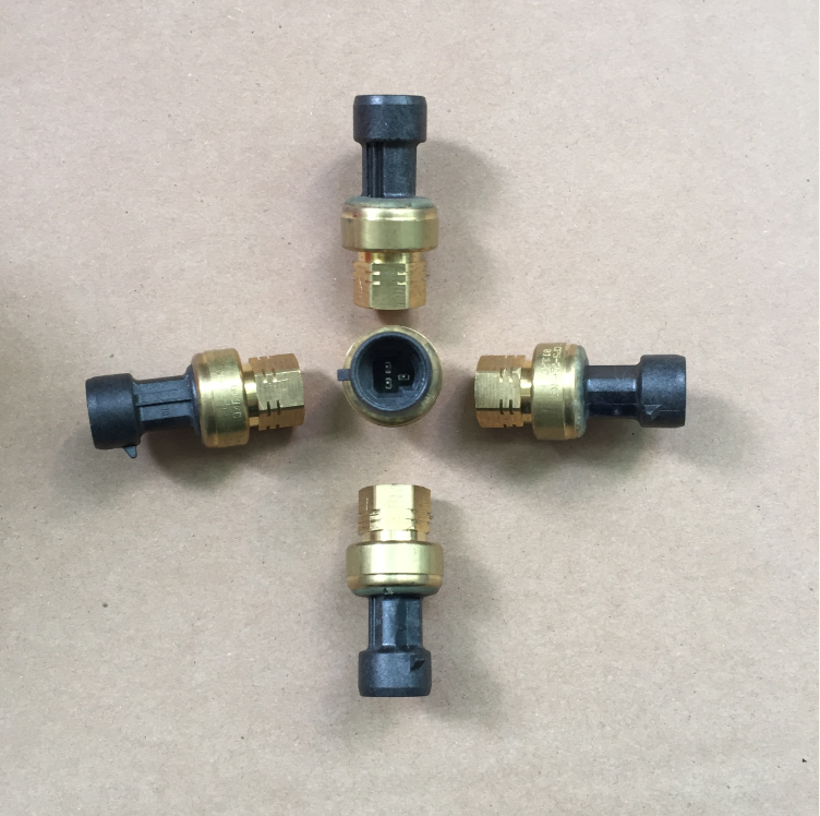 pressure  sensing switch  2CP5-71-46 2CP5-71-47 2CP5-71-50pressure  sensing switch  2CP5-71-46 2CP5-71-47 2CP5-71-50