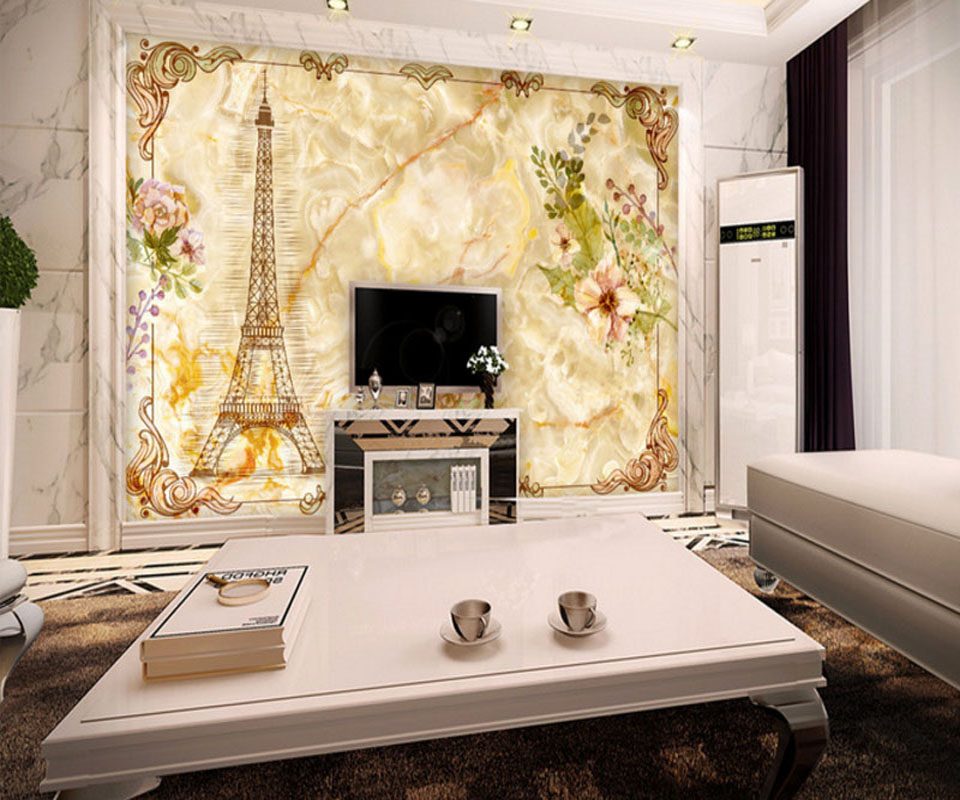 Perfect Marble Wall Decor Image - Art & Wall Decor - hecatalog.info