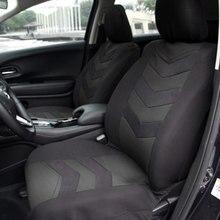 Автокресло Обложка авто чехлы сидений Аксессуары для Opel Antara Astra G H J Corsa D Insignia 2018 2017 2016 2015