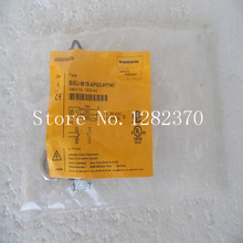 [SA] New original authentic special sales TURCK sensors BI5U-M18-AP6X-H1141 Spot --5PCS/LOT bi2 m12 ap6x h1141 turck proximity switch page 5