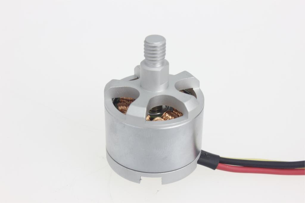 CCW 920KV Motor for DJI Phantom F330 F450 F550 X525 Cheerson CX-20 Drone F14711