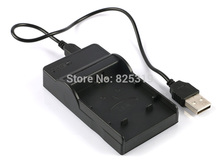 Battery Charger for Canon NB 11L NB11L CB 2LD CB 2LDE CB 2LF FOR PowerShot A2300 A2400IS A2500 A2600 A3400IS A4000IS A4050IS