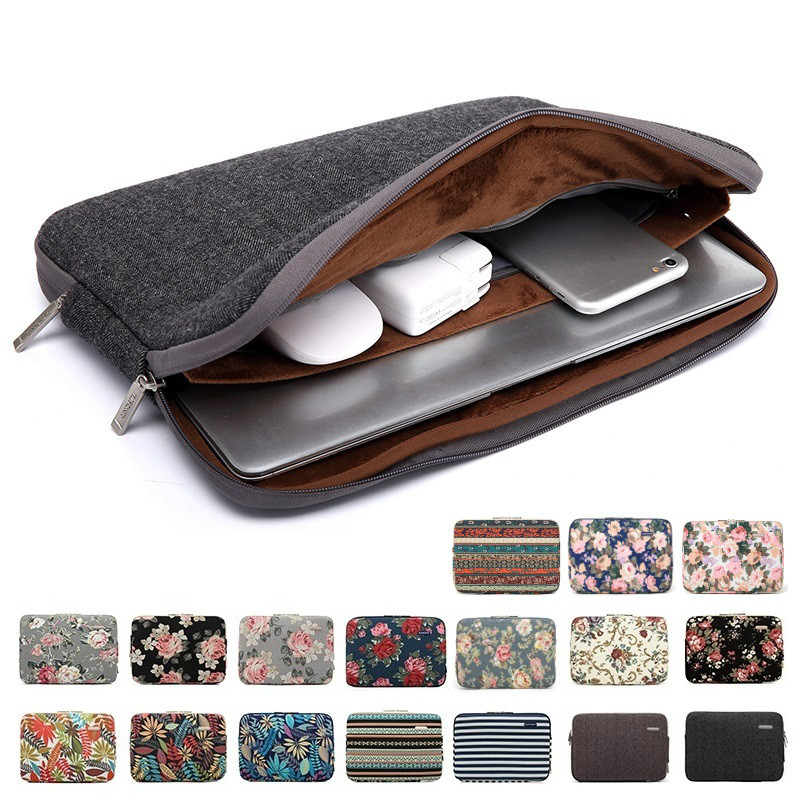 2019 New Brand Kayond Sleeve Case For Laptop 11,12,13,14,15