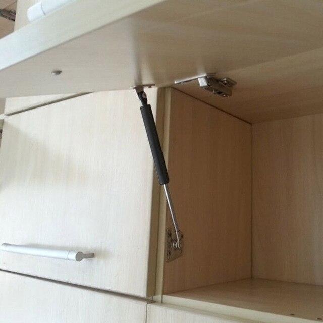 Tür Lift Pneumatische Unterstützung Hydraulische Gasfeder ...