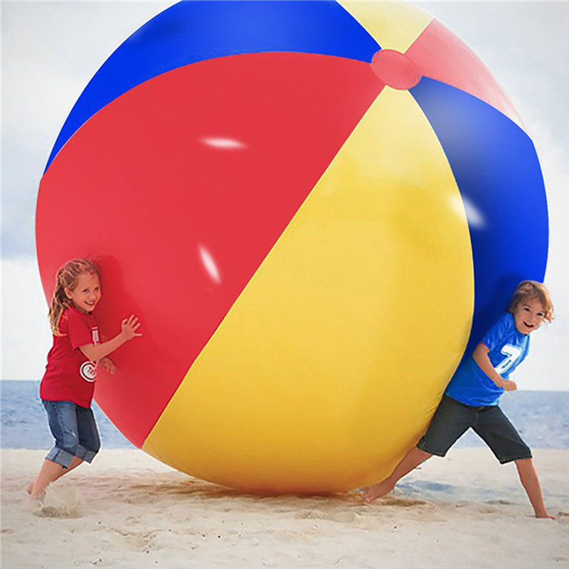 Best Beach Inflatable Balloon Brands And Get Free Shipping Lblif8ia