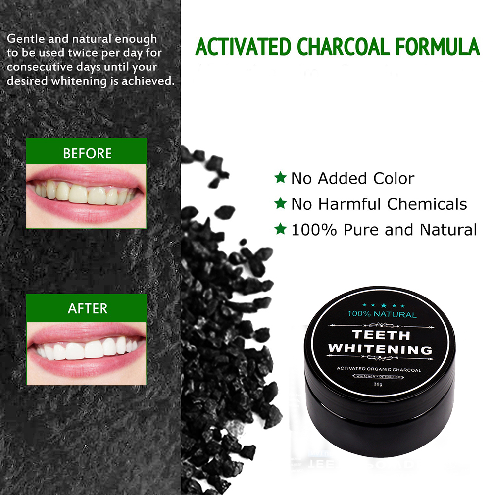 charcoal teeth whitening (1)