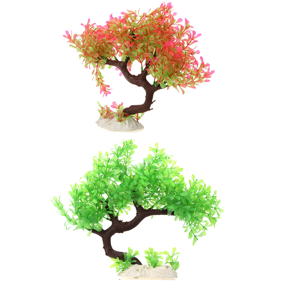 Online kopen wholesale roze kunstgras uit china roze kunstgras ...