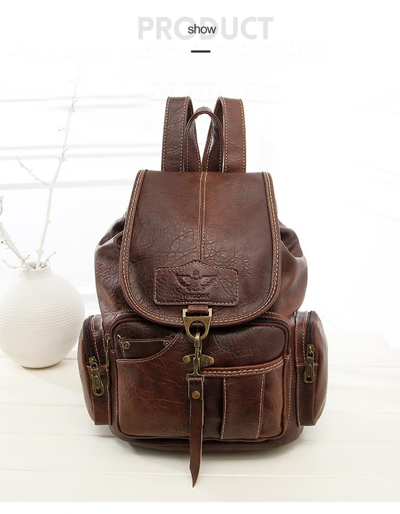 vintage-backpack_17