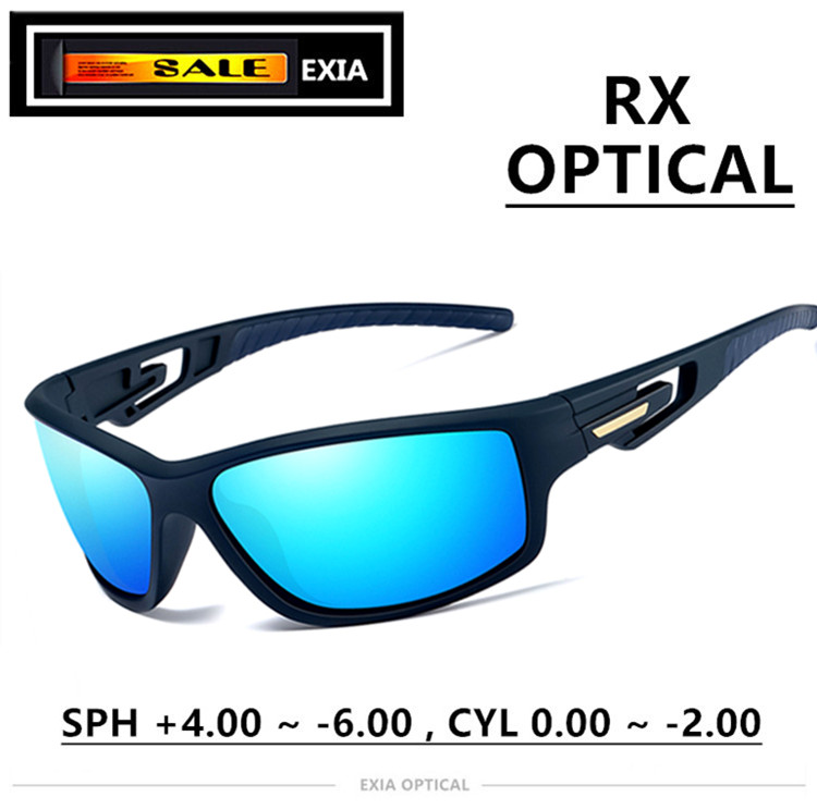 d7fe7286eac7 Buy exia sunglasses and get free shipping on AliExpress.com