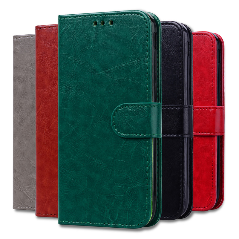 Case For <font><b>Samsung</b></font> Galaxy J3 <font><b>2017</b></font> Wallet PU Leather Phone Case For <font><b>Samsung</b></font> J3 <font><b>2017</b></font> <font><b>J330F</b></font> J330 SM-<font><b>J330F</b></font> Case Flip Silicone Cover image