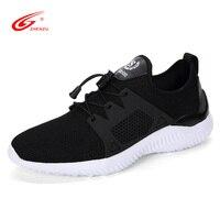 Men S Women S Breathable Running Shoes Outdoor Lawn Sport Shoes Running Shoes For Men Women
