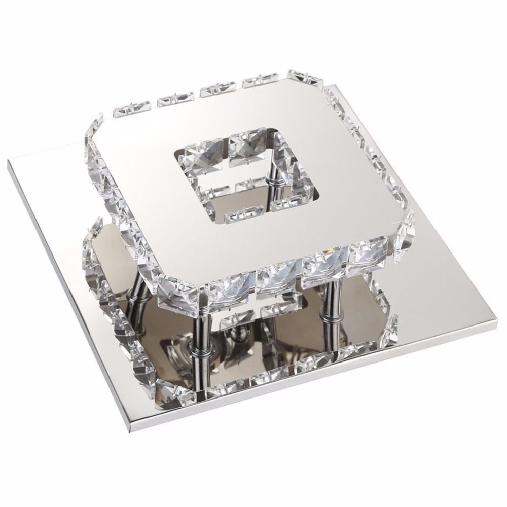 LAIMAIK кристалды жарықдиодты - Ішкі жарықтандыру - фото 4