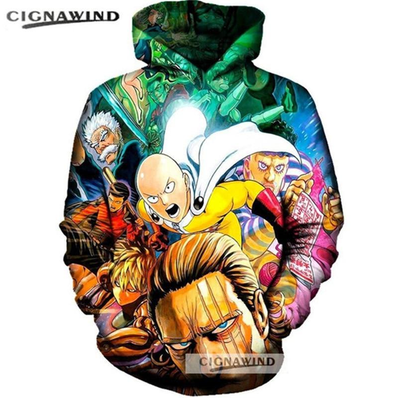 Classic-anime-hoodies-men-women-sweatshirt-One-Punch-superman-3D-printed-hoodie-hip-hop-streetwear-casual.jpg_640x640