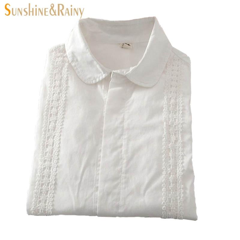 Camisas-Blusa-Femininas.jpg