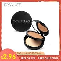 Surligneur maquillage 3 couleurs Produits de maquillage Bella Risse https://bellarissecoiffure.ch