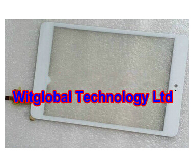 Free shipping 7.85 inch screen,100% New touch panel,Tablet PC Glass Sensor digitizer 300-L4541B-B00 Replacement new touch screen digitizer for 8 irbis tz891 4g tz891w tz891b tablet touch panel sensor glass replacement free shipping