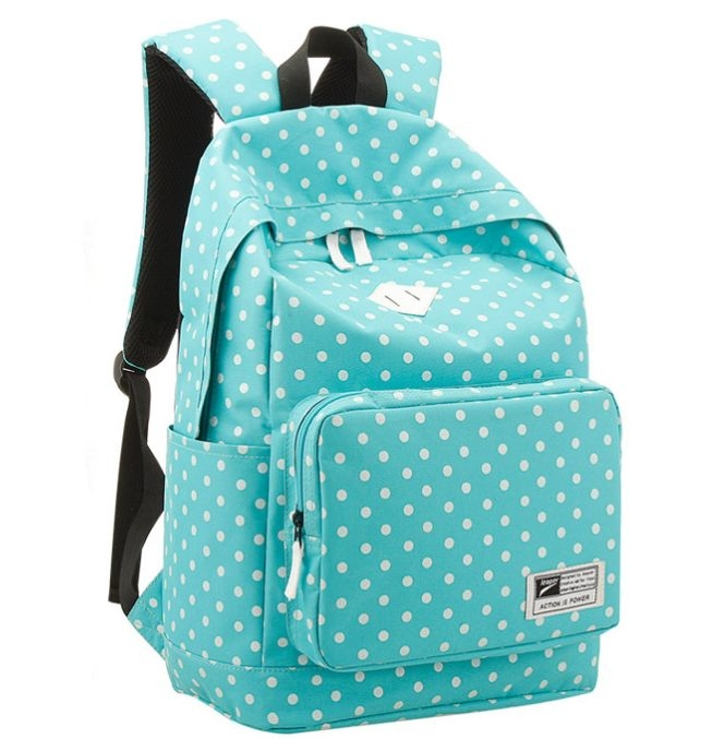 Large Girls Backpacks | Cg Backpacks
