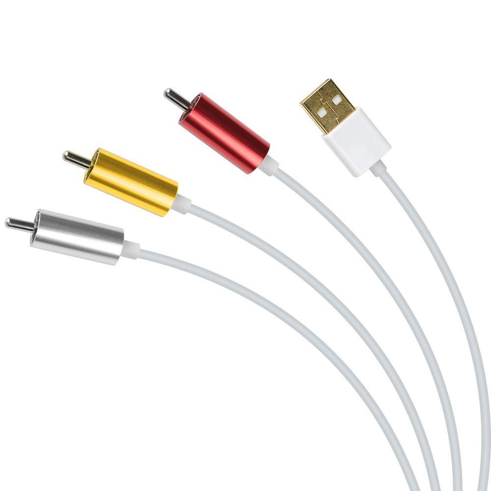 Samsung S3 Micro Usb To Rca Cable: 1080P MHL Micro USB to RCA TV AV Cable Adapter HDTV + 5 pin to 11 rh:aliexpress.com,Design