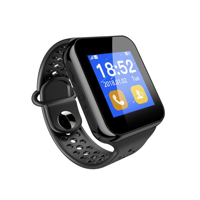 nueva llegada 6a8ee 5957a US $900.0 |100pcs Smart watch i8 wearable devices digital Call Relogio  reloj 2G GSM SIM watches for apple iPhone Android Phones smartwatch-in  Smart ...