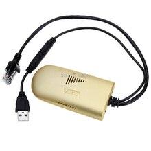 Mini High-power WiFi repeater Vonets VAP11G-500 300Mbps RJ45 Bridge/Wireless Bridge Adapter with Retail Box Distance 500Meters