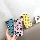 Leopard Print Phone ...