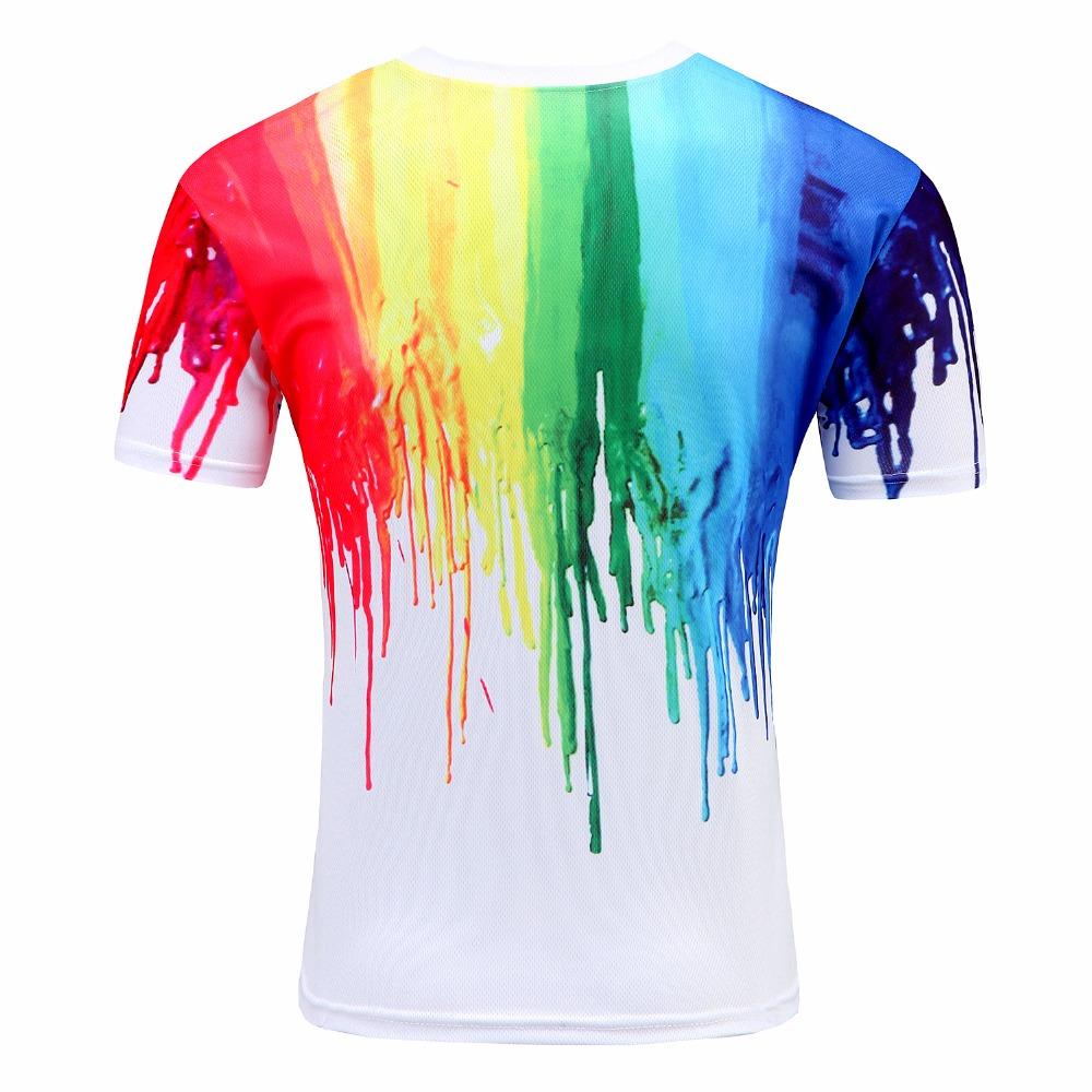 19 Water Drop Mobile 3D Print Short Sleeves Men t shirt Harajuku Summer Groot Men tshirt Tops Plus Size shirt SBKENI 52