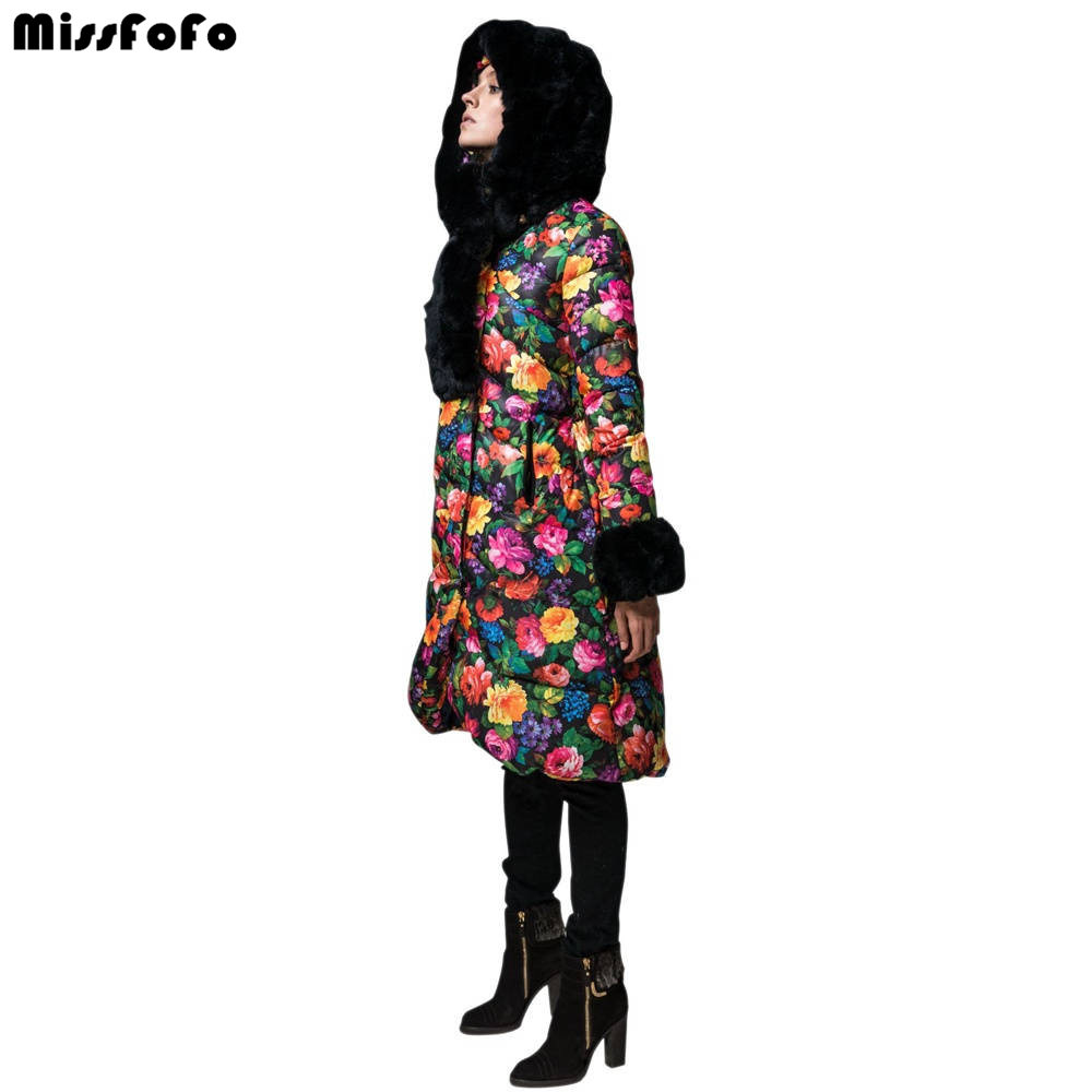 Cloak Fashion Brand