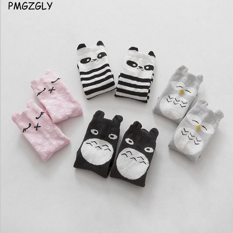 Cartoon-Fox-Kids-baby-Socks-Knee-High-Girl-Boy-Baby-Toddler-Socks-Spring-autumn-Leg-Warmers-Cotton-0-to-6-T-Children-Gifts-4