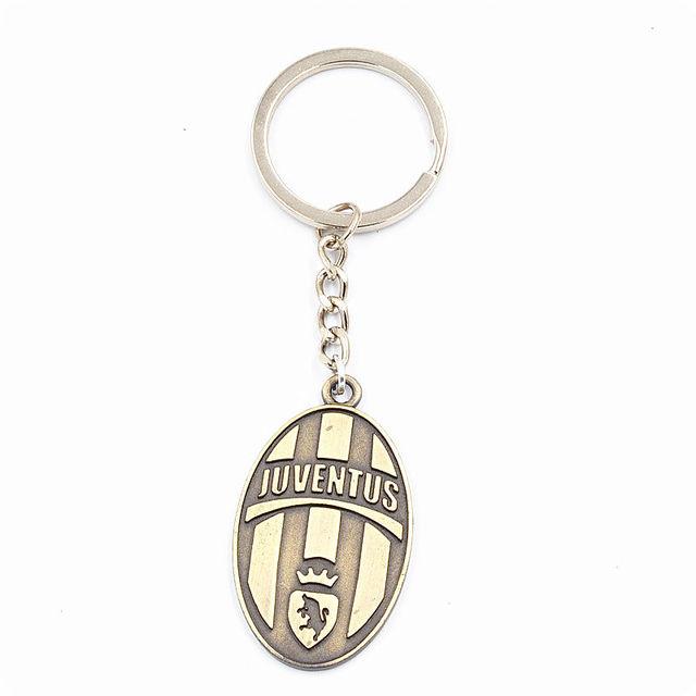 Football Fans keychain