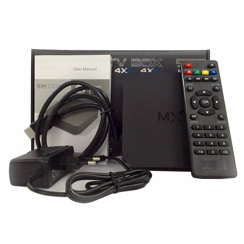 MXQ-5