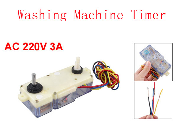 Top 9 Most Popular Washing Machin Timer Brands And Get Free Shipping 5996cdff