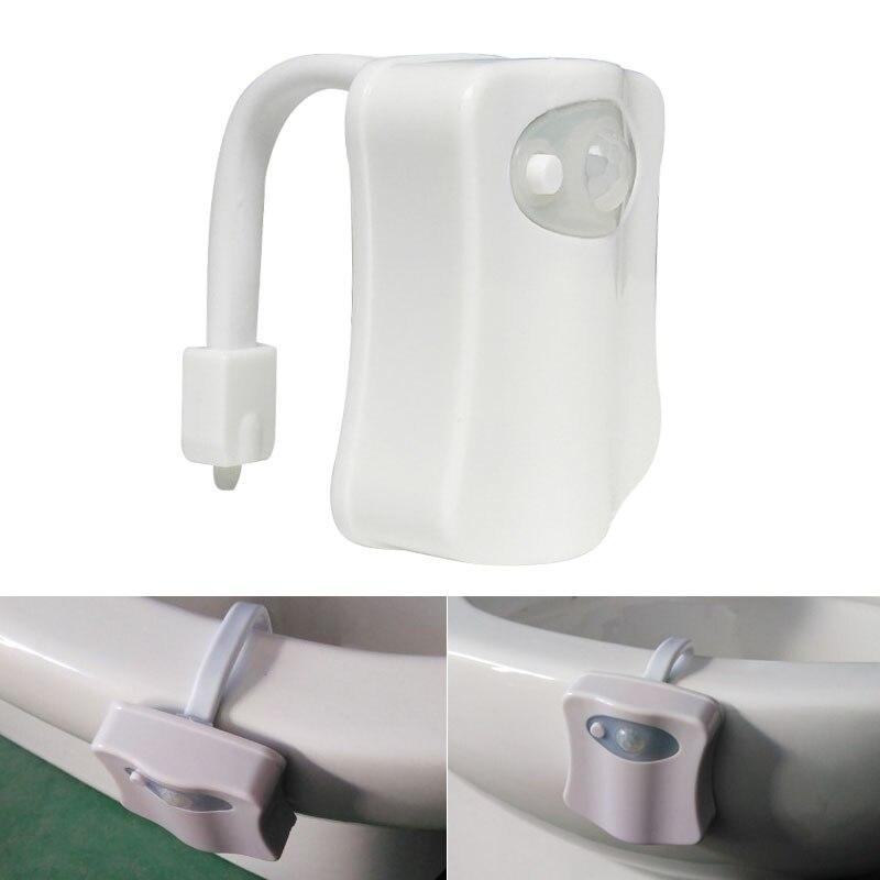 Luzes da Noite cores lâmpada higiênico para uso Modelo Número : 800418-s10-2
