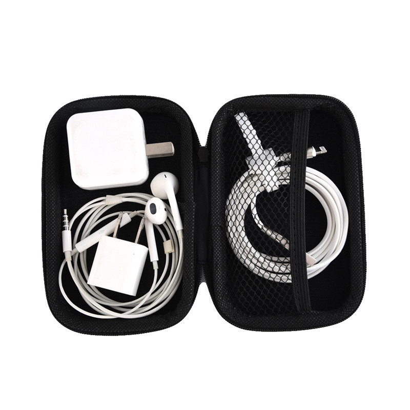 Купить Портативное аудио и видео | <b>2018 PU</b> Bag Box Portable ...