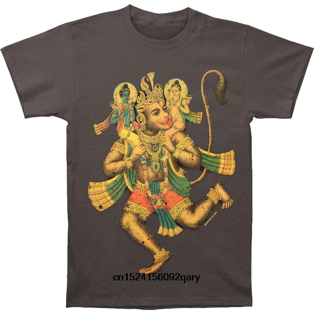 best hanuman ideas and get free shipping - 0b268hhd