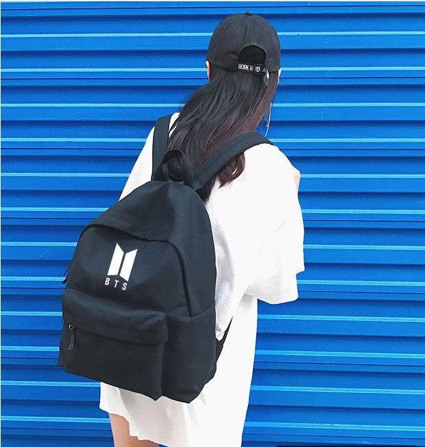BTS BAG (4)