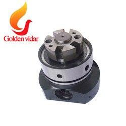 DPS głowica wirnika/headrotor/głowica wirnika  7185/023L  7185-023L