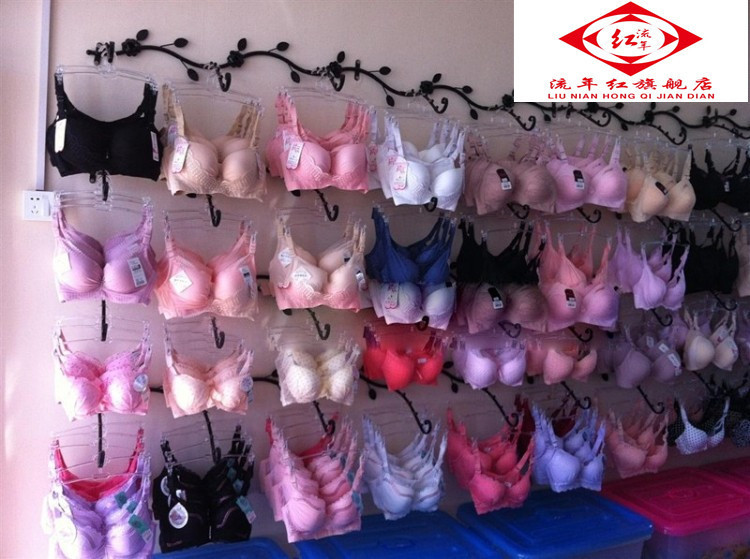 Online Buy Wholesale womens underwear stores from China womens ...