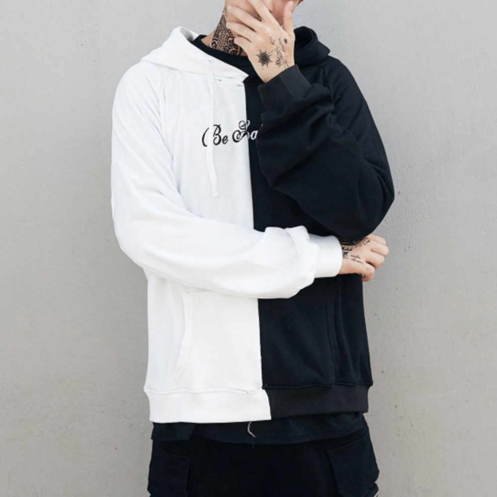 Модная толстовка унисекс с длинными рукавами и круглым вырезом с принтом улыбающегося лица для подростков; пуловер в уличном стиле