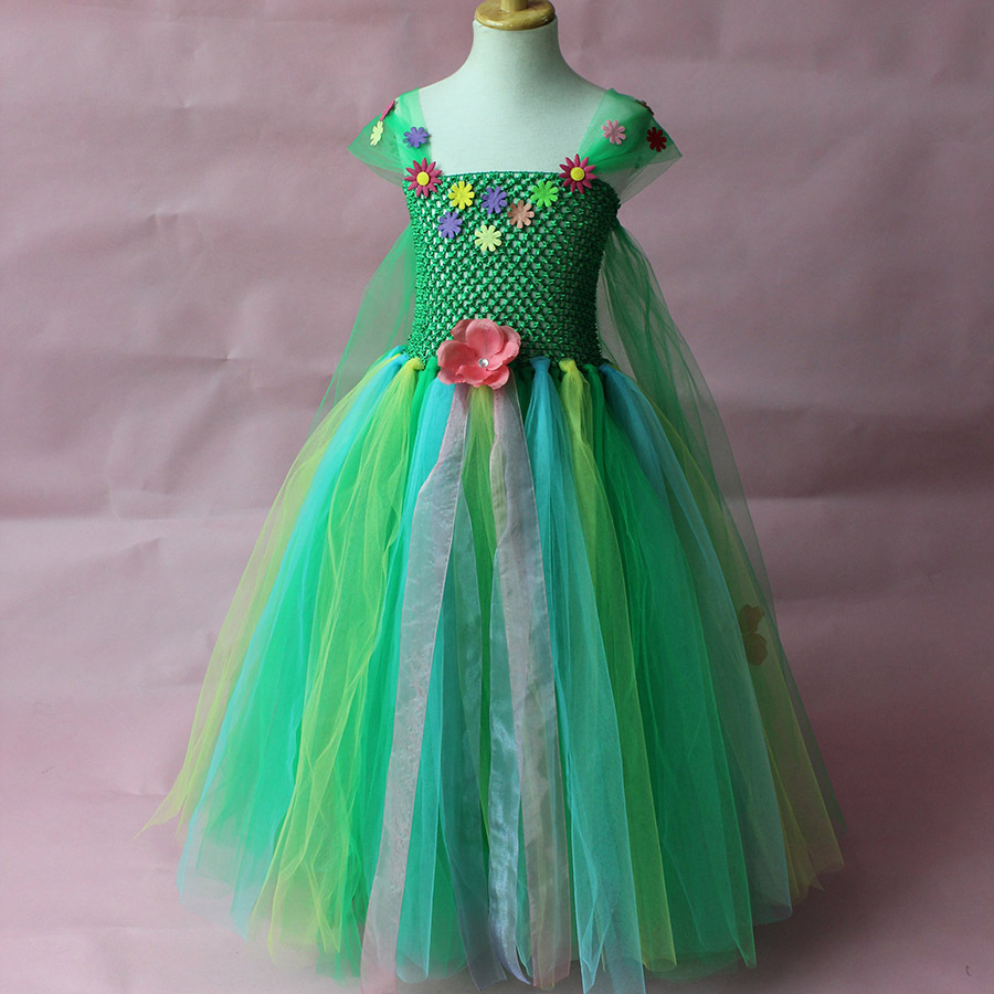 Cute Children Evening Dresses for Christmas Kids Party Wear for ...
