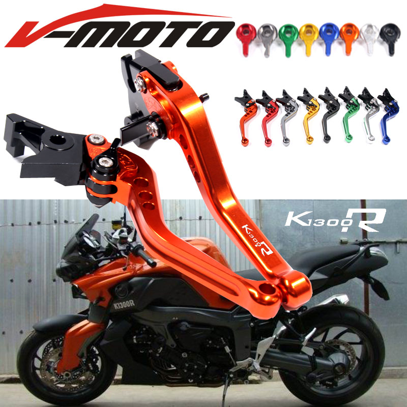 Detail Feedback Questions About For Bmw K1300r K1300 R 2009 2010