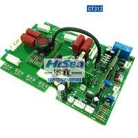 Inverter Welding Machine Board Upper Plate CT312 CT416 Three Circuit Plasma Cutting Argon Arc General Circuit Board Accessories