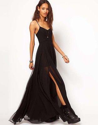 Cheap ladies dresses online uk