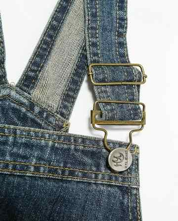 2019 плюс размер 8XL 7XL мужские синие джинсовые комбинезоны модные комбинезоны с карманами для мужчин джинсы комбинезон на лямках брюки